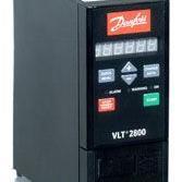 青岛代理丹佛斯变频器VLT2800
