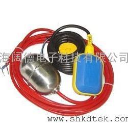 LPF-A3.15电缆浮球液位开关批发