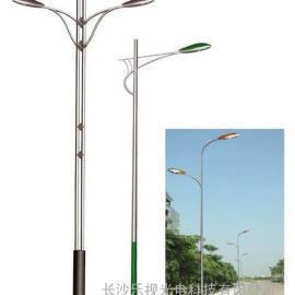 长沙太阳能路灯 长沙太阳能道路灯 长沙风光互补路灯