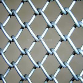 优质勾花网|包塑勾花网|镀锌勾花网|厂家直销