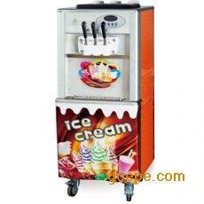 上海冰之乐冰淇淋机机 上海冰之乐淇淋机