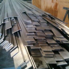 304不锈钢扁钢 316不锈钢角钢不锈钢槽钢上海冷拉
