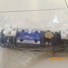 电磁换向阀DSG-03-3C2-D24-N1-50台湾