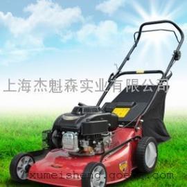 家用电动割草机、大功率电动手推割草机