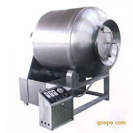 酱牛肉加工设备,真空滚揉机,冻肉切块机