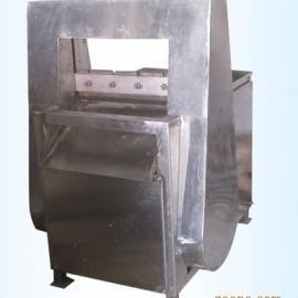 冻肉切片机厂家,四川冻肉切片机,贵州冻肉切片机