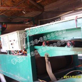 板式压滤机设备