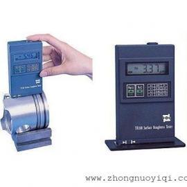 袖珍式粗糙度仪TR-100/101/110