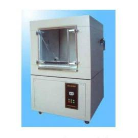沙尘|防水试验箱LS/LS-500