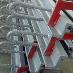 桥梁伸缩缝型钢厂家