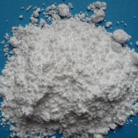 活化改性滑石粉