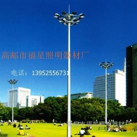 销售昆明高杆灯 广场高杆灯 球场高杆灯