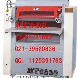 木工机械-涂胶机价格,上海涂胶机厂家,不锈钢单面涂胶机价格