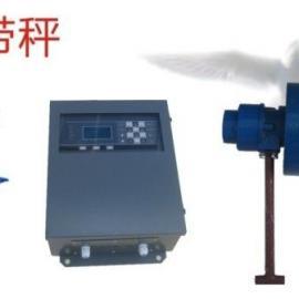 ICS国产电子皮带秤