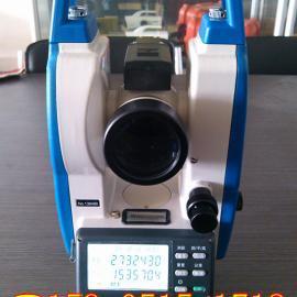 欧波FDTL2CSM激光经纬仪〔最新价格〕
