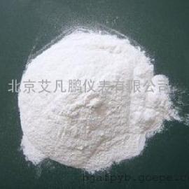 羧甲基�w�S素�c(cmc)性�|及用途