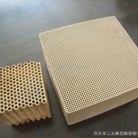 工业陶瓷催化剂载体
