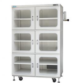 硅晶片氮气柜, 硅晶片洁净不锈钢氮气柜