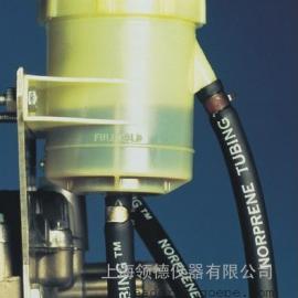 Norprene A-60-G工业级软管