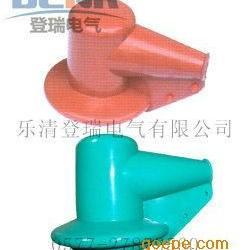 供应优质HY5WS-17/50避雷器绝缘护罩