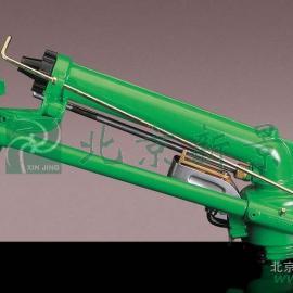西美防尘喷枪 10134洒水喷枪 SIME喷枪