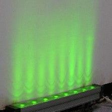 LED洗墙灯 桥梁灯 优点显著 LED线条灯 户外景观灯