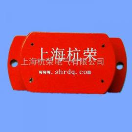 CJK-1C、CJK-2C、CJK-3C控制磁铁