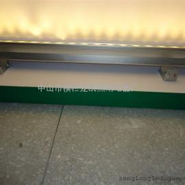 暖色洗��� 防水耐用 LED洗���18W