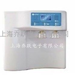 EPED-10系列超纯水机,超纯水机价格|报价