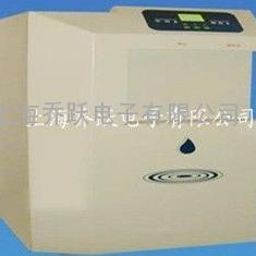 标准有机研究型超纯水机,BLH1-20L-D实验室纯水机
