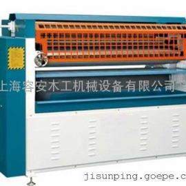 1.3米单双面涂胶机,0.6米单双面涂胶机价格,非标涂胶机