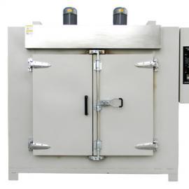 紫铜板600度退火专用大型高温烤箱