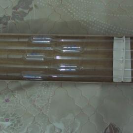 10.75 mL 单标乳吸管