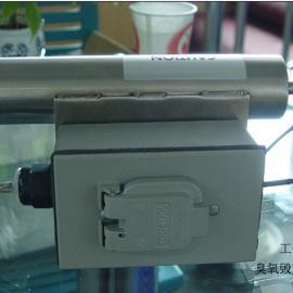 美国ozotech臭氧尾气破坏器30168型
