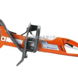 胡斯华纳电动切割机、手持式切割锯