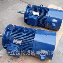YZPB冶金用变频电机
