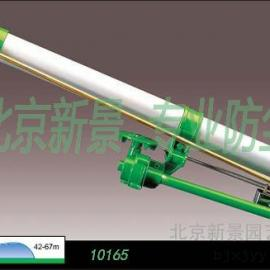 西美喷枪 西美10265喷枪 洒水喷枪