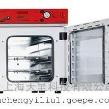 电热真空干燥箱价格