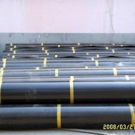 天津路基加强短丝无纺土工布多少钱一吨