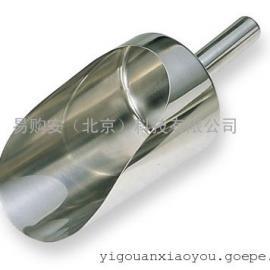 直销SUS430不锈钢万能铲子超特大/特大