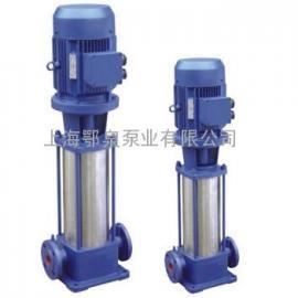 立式离心泵|立式管道多级离心泵