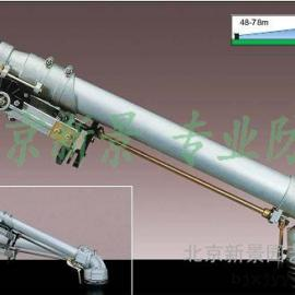 西美喷枪 10505洒水喷枪 防尘喷枪