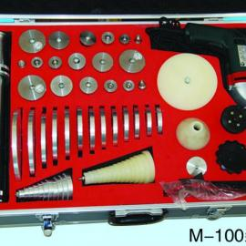 M-100B�F�y研磨�C-便�y式�y�T研磨�C-�A沃�y�T研磨�C