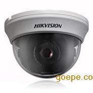 佳惠信达DS-2CE5582P海康dis半球型摄像机