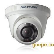 佳惠信达DS-2CE5582P-IR海康摄像机