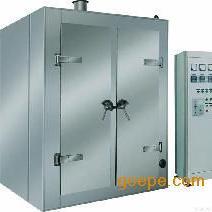 不锈钢恒温工业烤箱 专业生产工业烤箱 工业烤箱最新报价