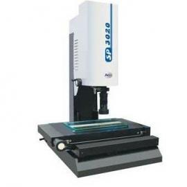 光学影像测量仪SP系列