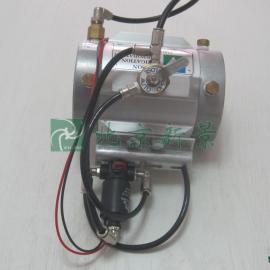 电磁阀 尼尔森电磁阀 美国尼尔森