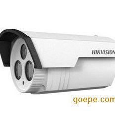 佳惠信达DS-2CD3232(D)-I5海康筒型网络摄像机