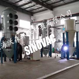 SINOVAC CVE工业吸尘器